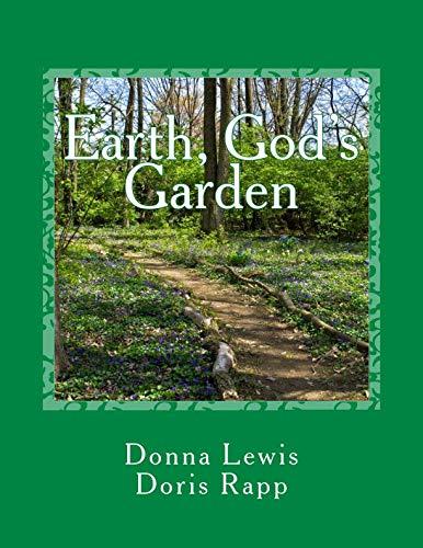 9780884930273: Earth, God's Garden