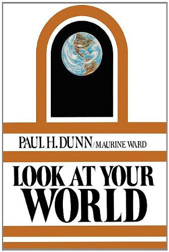 9780884943532: Look at your world