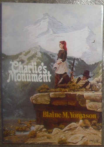 9780884943891: Charlie's monument: An allegory of love