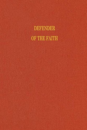 9780884943952: Defender of the faith: The B. H. Roberts story