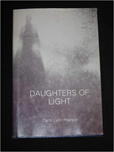 9780884944454: Daughters of Light