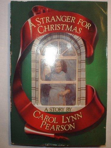 9780884945529: A Stranger for Christmas