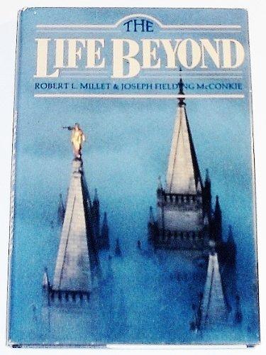 9780884946014: Life Beyond