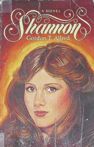 Shannon: Gordon T. Allred