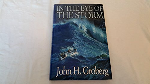 9780884949008: In the Eye of the Storm