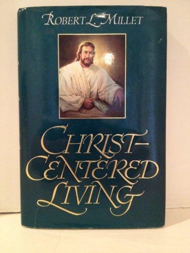 9780884949343: Christ-Centered Living
