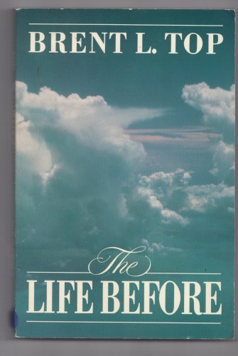 9780884949640: The Life Before