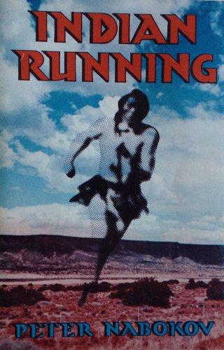 9780884961628: Indian running