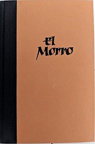 El Morro: Powell, Lawrence Clark