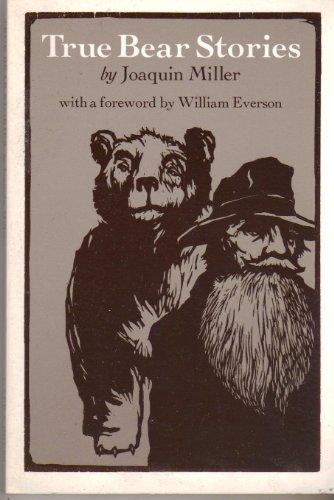 9780884962595: True Bear Stories