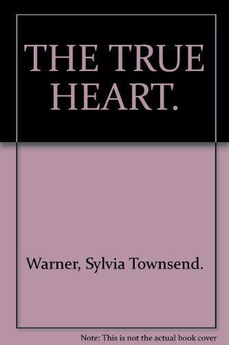 9780886190002: True Heart