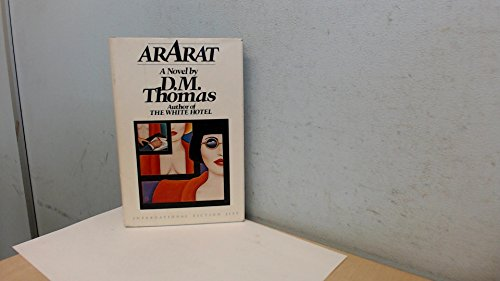 9780886190071: Ararat