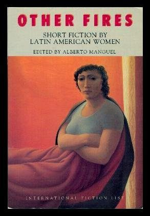 9780886190651: Other fires: Short fiction by Latin American women (International fiction list)