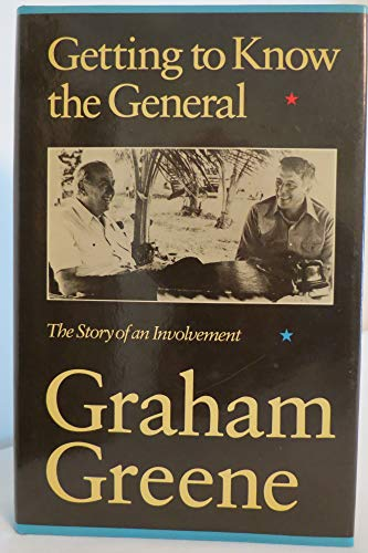 9780886190767: Getting to Know the General