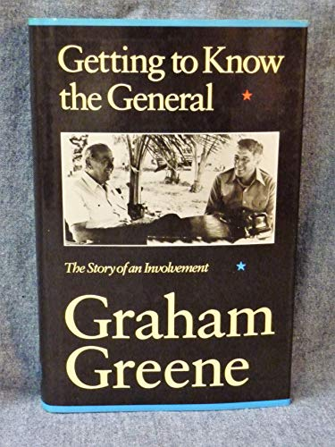 Getting to Know the General - the Story of an Involvement