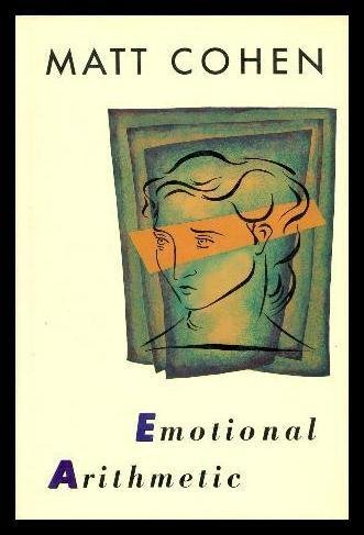 9780886193621: Emotional Arithmetic
