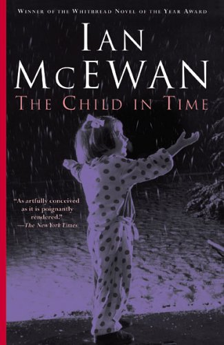 9780886194239: The Child in Time