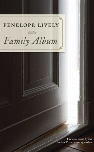 9780886194499: Family Album