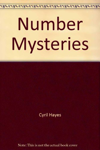 Number Mysteries: Hayes