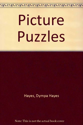 Picture Puzzles: Hayes