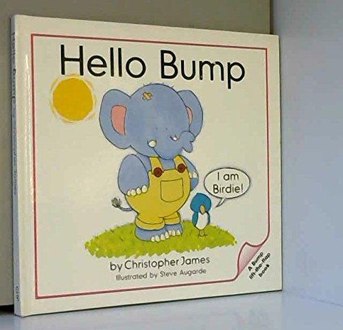 9780886251932: Hello Bump