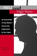 Hell and High Water: An Assessment of Paul Martin's Record and Implications for the Future