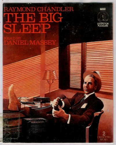 9780886460075: The Big Sleep