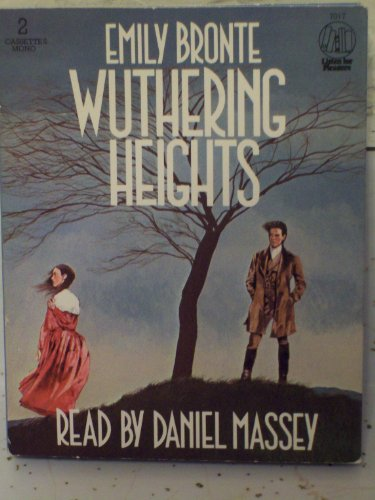 9780886460129: Wuthering Heights