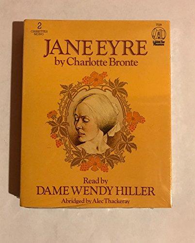 9780886460198: Jane Eyre