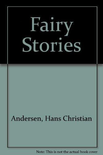 9780886460808: Hans Christian Andersen's Fairy Tales