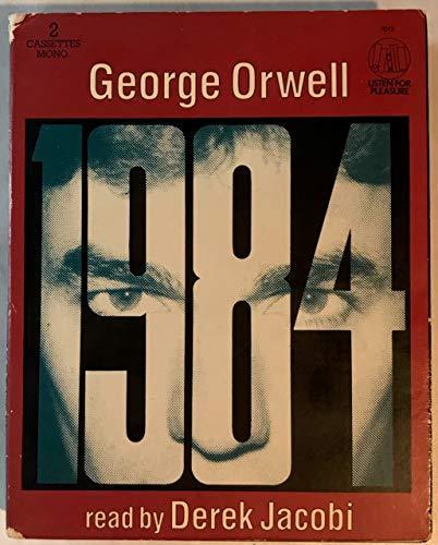 9780886460891: 1984