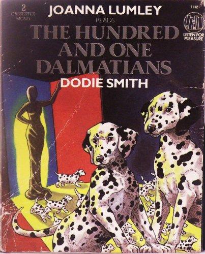 9780886460976: The 101 Dalmatians