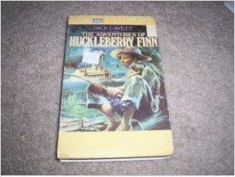 9780886461140: Adventures of Huckleberry Finn