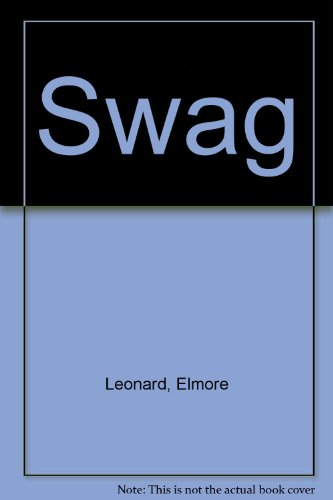 9780886462215: Swag