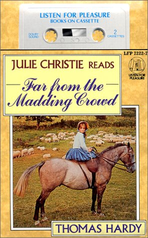9780886462222: Far from the Madding Crowd