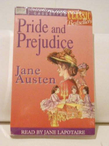 9780886462789: Pride and Prejudice