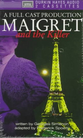 9780886464523: Maigret and the Killer