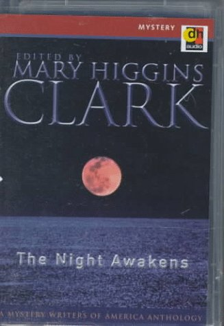 The Night Awakens (9780886464592) by Mary Higgins Clark