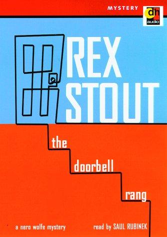 9780886465612: The Doorbell Rang