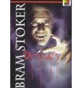 9780886466213: Dracula