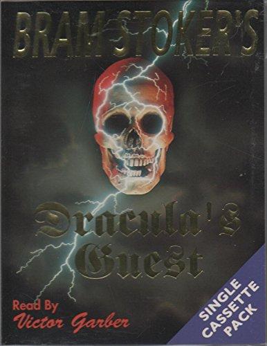 9780886466329: Dracula's Guest