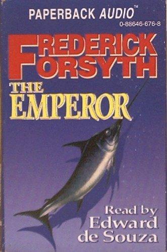 9780886466763: The Emperor