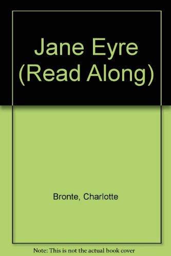 9780886467906: Jane Eyre (