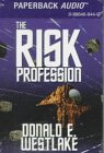 9780886469443: The Risk Profession
