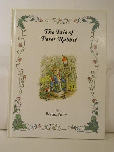9780886653026: The Tale Of Peter Rabbit