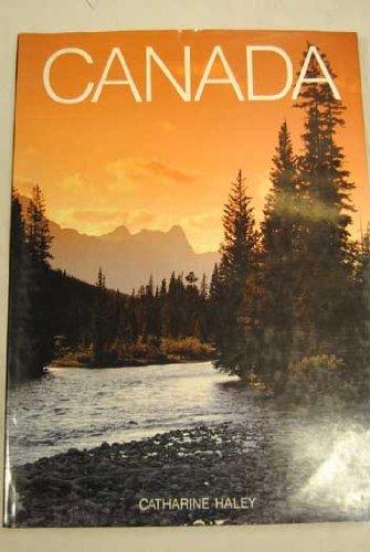 9780886654511: Canada