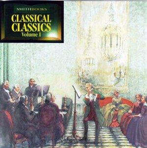 9780886657321: Classical Classics: Volume I