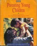Parenting young children Helpful strategies based on Systematic Training for Effective Parenting ...