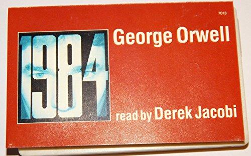 9780886760403: 1984