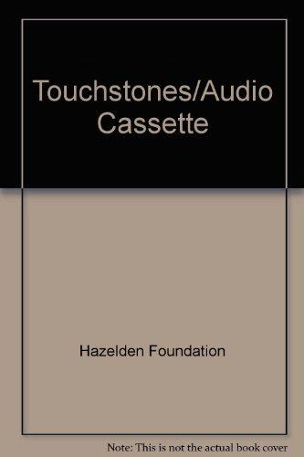 9780886763145: Touchstones/Audio Cassette